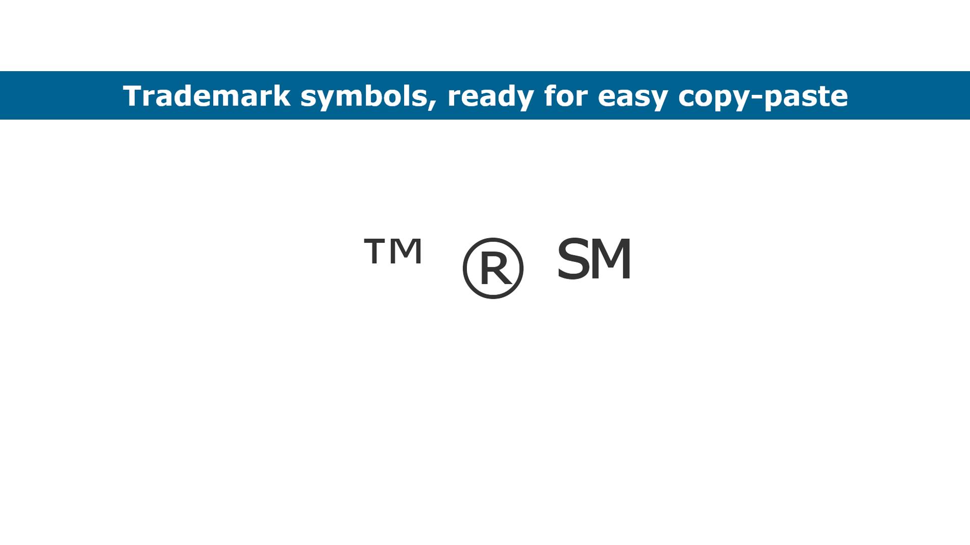 Paste smileys symbols copy ツ゚ Fortnite