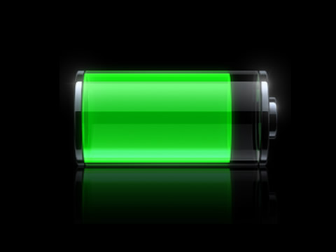 News: A New Kind Of Battery That Lasts For 20 Years, Will Be Released In Two Years from Now